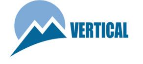 MVertical trabajos verticales
